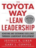 Toyota_Leadership